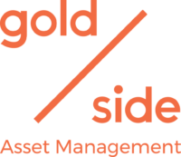 goldside fond logo